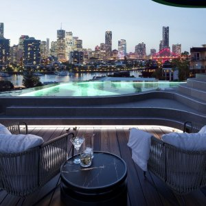 [The Prestige Property Magazine - www.prestigepropertymagazine.com - Ethereal Elegance]