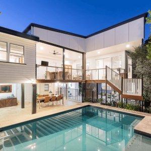 The Prestige Property Magazine - www.prestigepropertymagazine.com - Exceptional Elegance