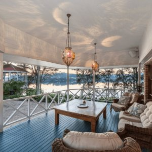 The-Prestige-Property-Magazine-River-Views