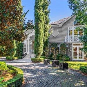 [The Prestige Property Magazine - www.prestigepropertymagazine.com - REGAL RIVERFRONT]