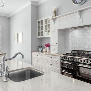[The Prestige Property Magazine - www.prestigepropertymagazine.com - Hamptons Luxury]