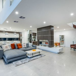 Prestige Property Magazine - www.prestigepropertymagazine.com - Balmoral Beauty