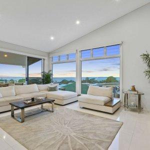 The Prestige Property Magazine - www.prestigepropertymagazine.com - Jewel of the Bayside