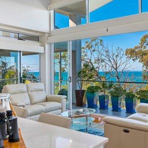 bayside-beauty-prestige-property-https://prestigepropertymagazine.com/