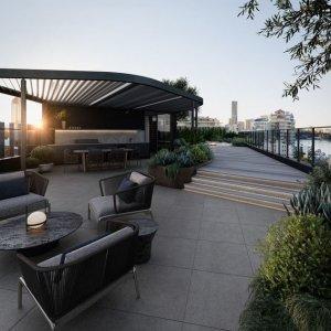 The Prestige Property Magazine - www.prestigepropertymagazine.com - Thronclyffe House