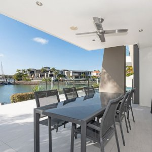 SanctuaryCoveWaterfront- PrestigePropertyMagazine- prestigepropertymagazine.com