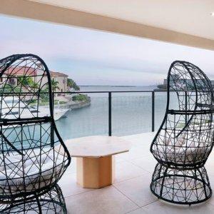 Sovereign-Islands-Family-Oasis-Prestige-Property-Magazine-www.prestigepropertymagazine.com