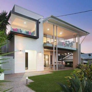 Braeside-Terrace-Residence-Prestige-Property-Magazine-www.prestigepropertymagazine.com