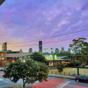 skyline-views-prestige-property-magazine-www.prestigepropertymagazine