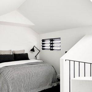 the-cabin-prestige-property-magazine-https://prestigepropertymagazine.com
