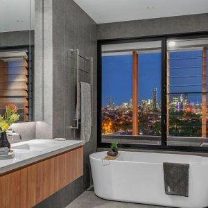 Architectural-Brilliance-Prestige-Property-Magazine-prestigepropertymagazine.com