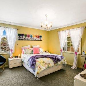 Elegance-and-Opportunity-Prestige-Property-Magazine-prestigepropertymagazine.com