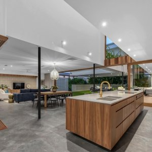 architectural-masterpiece-prestige-property-magazine-prestigepropertymagazine.com