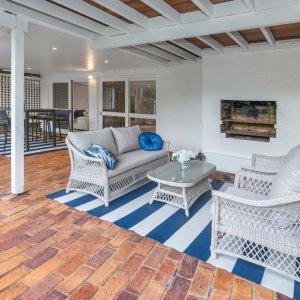 Contemporary-Colonial-Family-Living-Prestige-Property-Magazine-https://prestigepropertymagazine.com/