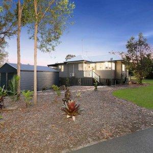 Serene Residency-Prestige Property Magazine-prestigepropertymagazine.com