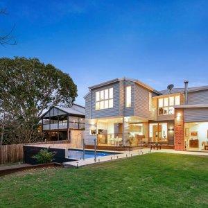 Contemporary-Queensland-Gem-Prestige-Property-Magazine-https://prestigepropertymagazine.com/
