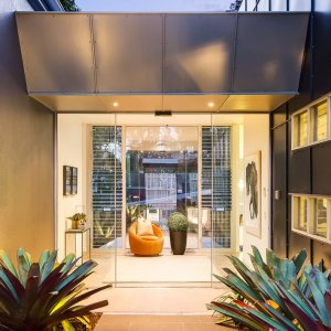Art-House-Prestige-Property-Magazine-https://prestigepropertymagazine.com/
