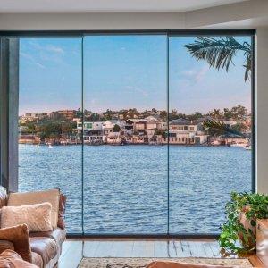 Modern Teneriffe Waterfront-Prestige Property Magazine-https://prestigepropertymagazine.com/