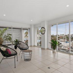 Waterfront-Home-Prestige-Property-www.prestigepropertymagazine.com.au
