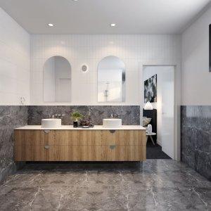 Modern-Masterpiece-Prestige-Property-Magazine-www.prestigepropertymagazine.net