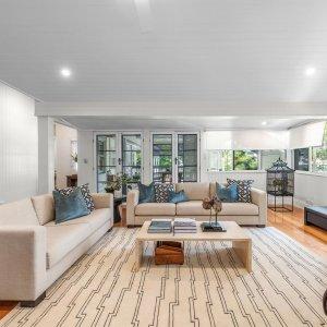 Heritage-Haven-Prestige-Property-www.prestigepropertymagazine.com.au