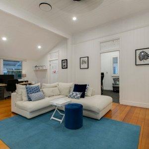 Classic-Queenslander-Prestige-Property-www.prestigepropertymagazine.com.au