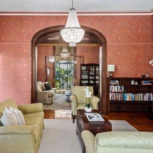 Majestic-Silverwells-Prestige-Property-www.prestigepropertymagazine.com.au