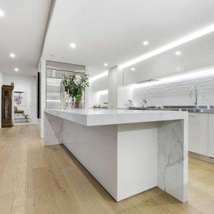 Emporium-Luxury-Prestige-Property-www.prestigepropertymagazine.com.au