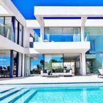 Prestige Property Magazine